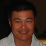 Jerry Momoda
