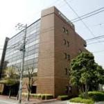 Namco Ltd. Headquarters